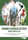 Grimm Kardeşler'den Seçme Masallar