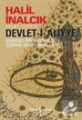 Devlet-i 'Aliyye V - Osmanlı İmparatorluğu Üzerine Araştırmalar