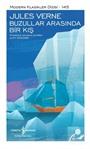 Buzullar Arasında Bir Kış (Ciltli)
