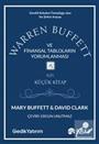 Warren Buffett Tarzı ve Finansal Tabloların Yorumlanması