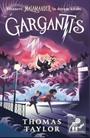 Gargantis (Bez Ciltli / Şömizli)