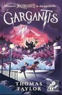 Gargantis