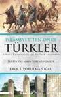 İslamiyetten Önce Türkler