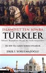 İslamiyetten Sonra Türkler