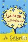 Limon Kütüphanesi (Ciltli)