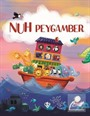 Nuh Peygamber