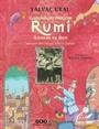 Gülendam Nenem, Rumi Annem ve Ben / Mesnevi'den Masal, Fabl ve Öyküler