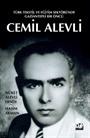 Türk Tekstil ve Eğitim Sektöründe Gaziantepli Bir Öncü Cemil Alevli
