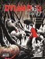 Dylan Dog Maxi Albüm: 22 / Güneş Gibi Kırmızı, Kurşun Gibi Sıcak