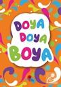 Doya Doya Boya