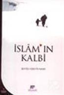 İslam'ın Kalbi