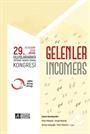'Gelenler' 29. Uluslararası Eğitimde Yaratıcı Drama Kongresi (25-28 Ekim 2018 Ankara)