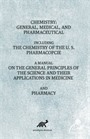 General, Medical And Pharmaceutical