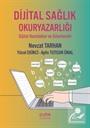 Dijital Sağlık Okuryazarlığ