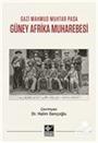 Güney Afrika Muharebesi