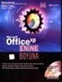 Enine Boyuna Microsoft Office XP Sürüm 2002