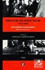 Türkiye'de Tek Partili Yıllar (1923-1950)