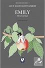 Rüzgarın Kızı Emily - I