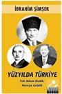 Yüzyılda Türkiye, Tek Adam Dedik Nereye Geldik