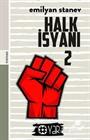 Halk İsyanı 2