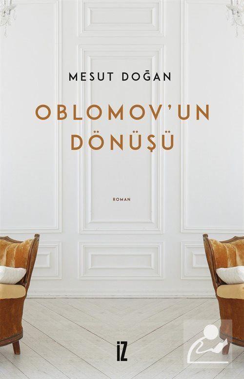 Oblomov'un Dönüşü