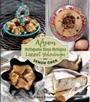 Afyon Mutfağından Dünya Mutfağına Lezzet Yolculuğu