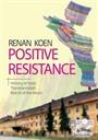 Positive Resistence