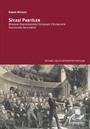 Siyasi Partiler: Modern Demokrasideki Oligarşik Eğilimlerin Sosyolojik İncelemesi