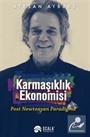 Karmaşıklık Ekonomisi