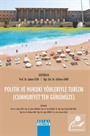 Politik ve Hukuki Yönleriyle Turizm (Cumhuriyet'ten Günümüze)