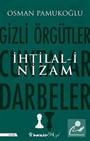 İhtilal-i Nizam