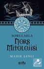 Sorularla Nors Mitolojisi