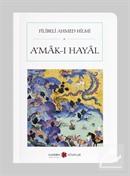 A'mak-ı Hayal (Cep Boy)