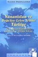 Yunanistan ve 'Doğu'dan Gelen Tehlike' Türkiye