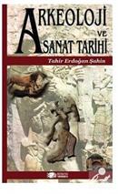 Arkeoloji Ve Sanat Tarihi