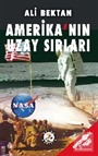 Amerika'nın Uzay Sırları
