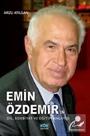 Emin Özdemir'in Dil.Edebiyatı ve Eğitim Anlayışı