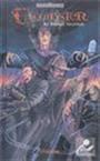 Elminster 1 / Bir Büyücü Yaratmak