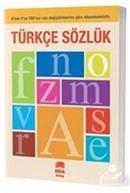 Türkçe Sözlük (İlköğretim İçin)