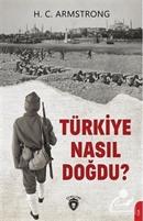 Türkiye Nasıl Doğdu ?