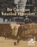 Bir Çocuğun İstanbul Hatıraları (1901-1913)