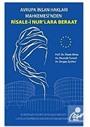 Avrupa İnsan Hakları Mahkemesi'nden Risale-İ Nur'lara Beraat