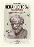 Herakleitos ile Yaşam ve Felsefe