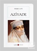Aziyade (Cep Boy) (Tam Metin)