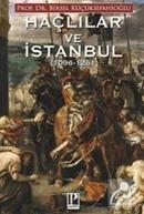Haçlılar ve İstanbul (1096 -1261)