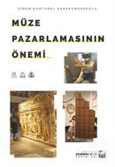 Müze Pazarlamasının Önemi