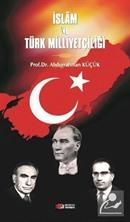 İslam ve Türk Milliyetçiliği