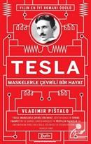 Tesla : Maskelerle Çevrili Bir Hayat