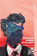 Türkiye'nin Yaşayan En İyi Yazarı