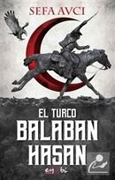 Balaban Hasan-El Turco